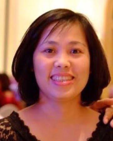 Vũ Lan Hương