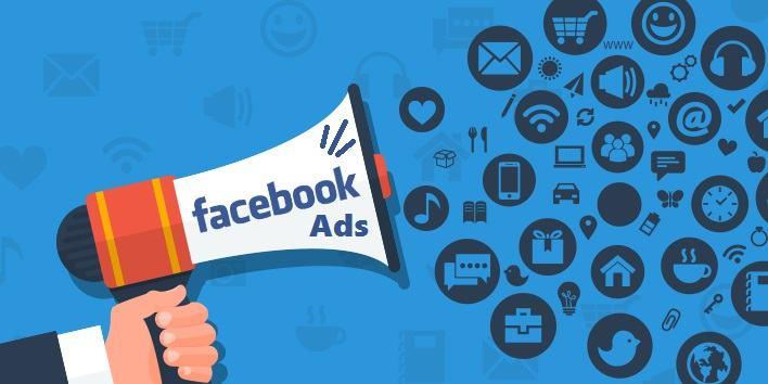 quảng cao facebook ads là gì