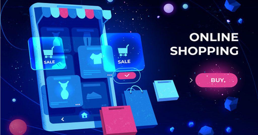 Một số phương pháp quản lý bán hàng online hiệu quả cho doanh nghiệp khi chuyển đổi số